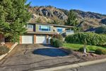 Main Photo: 3505 Navatanee Drive in Kamloops: South Thompson Valley House for sale : MLS®# 163353