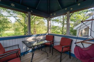 Photo 28: 958 Kelly Drive in Aylesford: 404-Kings County Residential for sale (Annapolis Valley)  : MLS®# 202114318