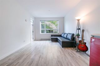 Photo 13: 107 717 BRESLAY Street in Coquitlam: Coquitlam West Condo for sale : MLS®# R2576994