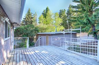 Photo 35: 91 Chancellor Way NW in Calgary: Cambrian Heights Detached for sale : MLS®# A1119930
