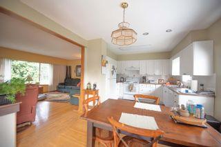 Photo 4: 17258 26 Avenue in Surrey: Grandview Surrey House for sale (South Surrey White Rock)  : MLS®# R2618393