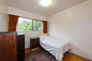 Photo 17: 1167 E 63RD Avenue in Vancouver: South Vancouver House for sale (Vancouver East)  : MLS®# R2624958