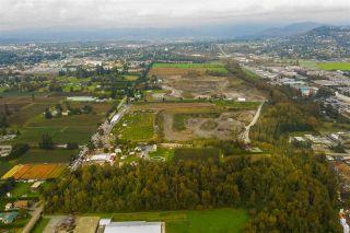 Photo 6: 718 MCKENZIE Road in Abbotsford: Poplar Land for sale : MLS®# R2510205