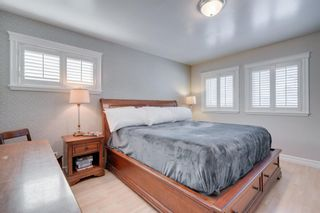 Photo 22: 87 West Glen Crescent SW in Calgary: Westgate Detached for sale : MLS®# A1068835