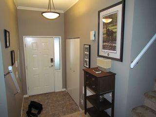 Photo 2: 26561 28th Avenue in ALDERGROVE: Aldergrove Langley House for rent (Langley)