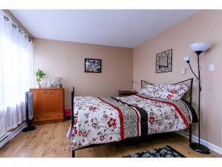 "Photo 9: 2102 10082 148 Street in Surrey: Guildford Condo for sale in ""STANLEY"" (North Surrey)  : MLS®# F1414608"