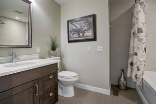 Photo 18: 131 Parkview Way SE in Calgary: Parkland Detached for sale : MLS®# A1106267