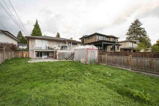 Photo 15: 915 E 14TH Street in North Vancouver: Boulevard House for sale : MLS®# R2511076
