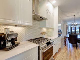 Photo 8: 1526 Yale St in : OB North Oak Bay Row/Townhouse for sale (Oak Bay)  : MLS®# 882575