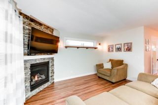 Photo 9: 76 DUNLUCE Road in Edmonton: Zone 27 House for sale : MLS®# E4261665