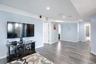 Photo 46: 2020 152 Avenue in Edmonton: Zone 35 House for sale : MLS®# E4239564