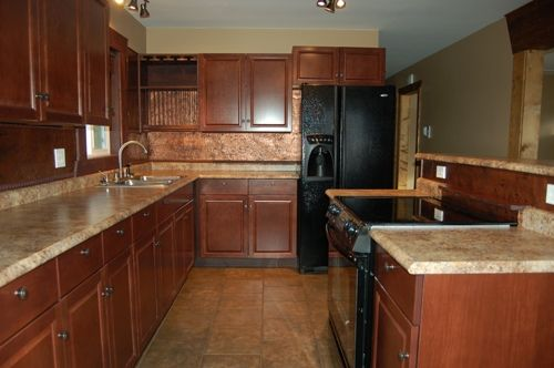 Photo 5: Photos: Granby Place in Penticton: Penticton North Residential Detached for sale : MLS®# 106263