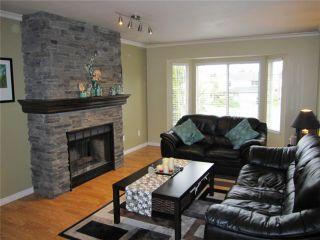 Photo 2: 20240 116B Avenue in Maple Ridge: Southwest Maple Ridge House for sale : MLS®# V1057973