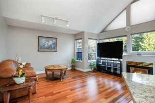 """Photo 2: 28 4055 INDIAN RIVER Drive in North Vancouver: Indian River Townhouse for sale in """"Winchester"""" : MLS®# R2540912"""