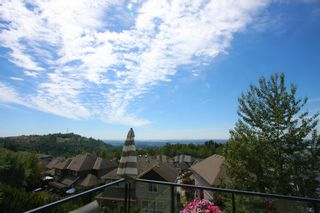 """Photo 3: 3471 APPLEWOOD Drive in Abbotsford: Abbotsford East House for sale in """"Highlands"""" : MLS®# R2596108"""