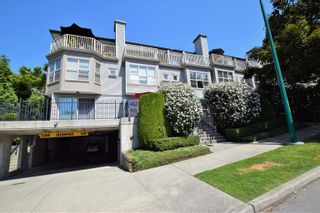 """Photo 20: 15 3737 PENDER Street in Burnaby: Willingdon Heights Townhouse for sale in """"The Twenty"""" (Burnaby North)  : MLS®# R2618046"""