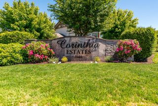 Photo 32: 412 3666 Royal Vista Way in : CV Crown Isle Condo for sale (Comox Valley)  : MLS®# 876400
