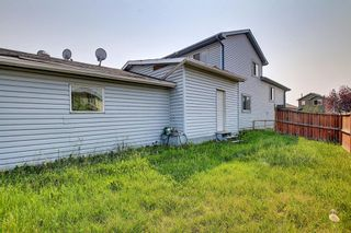 Photo 46: 102 Martin Crossing Grove NE in Calgary: Martindale Detached for sale : MLS®# A1130397