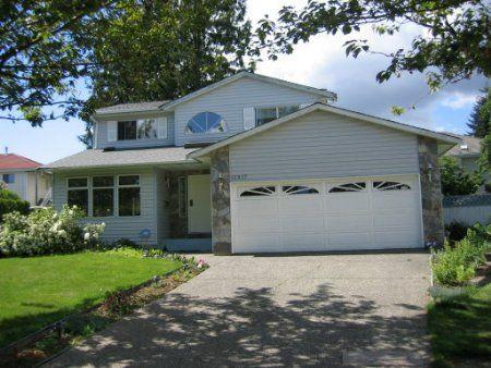 Main Photo: 12917 65 Avenue, Surrey: House for sale (West Newton)  : MLS®# 2411870