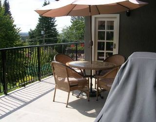 """Photo 9: 1137 CLOVERLEY Street in North_Vancouver: Calverhall House for sale in """"CALVERHALL"""" (North Vancouver)  : MLS®# V752325"""