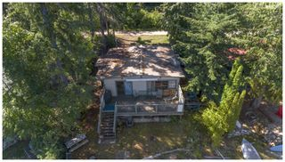 Photo 26: 10 1249 Bernie Road in Sicamous: ANNIS BAY House for sale : MLS®# 10164468