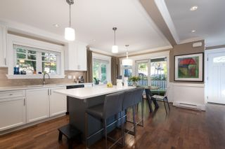 Photo 15: 3359 CHESTERFIELD Avenue in North Vancouver: Upper Lonsdale House for sale : MLS®# R2624884