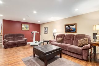 Photo 32: 28 Kelvin Place SW in Calgary: Kingsland Detached for sale : MLS®# A1079223