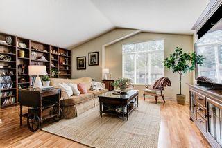 Photo 5: 24017 109 Avenue in Maple Ridge: Cottonwood MR House for sale : MLS®# R2615722