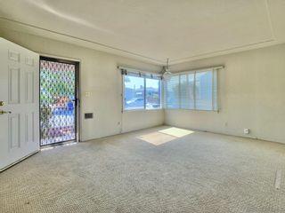 Photo 13: LA MESA House for sale : 2 bedrooms : 4628 Pomona Avenue