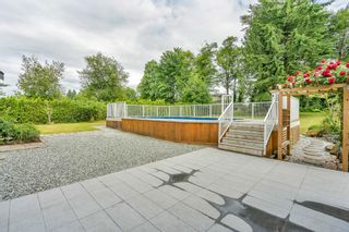 """Photo 27: 17336 101 Avenue in Surrey: Fraser Heights House for sale in """"Fraser Heights"""" (North Surrey)  : MLS®# R2609245"""