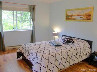Photo 13: 6772 Rhodonite Dr in SOOKE: Sk Broomhill House for sale (Sooke)  : MLS®# 642199