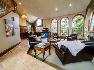 Photo 21: : St. Albert House for sale : MLS®# E4243591