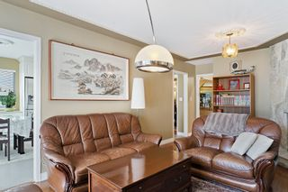 Photo 8: 6780 BUTLER Street in Vancouver: Killarney VE House for sale (Vancouver East)  : MLS®# R2492715