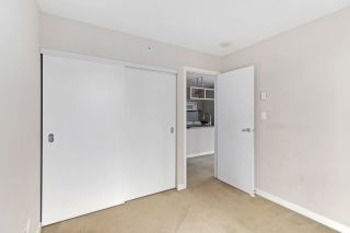 """Photo 15: 810 1082 SEYMOUR Street in Vancouver: Downtown VW Condo for sale in """"FREESIA"""" (Vancouver West)  : MLS®# R2512604"""