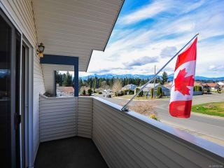 Photo 61: 1400 MALAHAT DRIVE in COURTENAY: CV Courtenay East House for sale (Comox Valley)  : MLS®# 782164