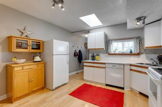 Photo 10: 613 15 Avenue NE in Calgary: Renfrew Detached for sale : MLS®# A1072998