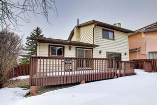 Photo 7: 4 Edgeland Road NW in Calgary: Edgemont Detached for sale : MLS®# A1083598