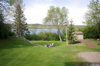 Photo 44: 102 Garwell Drive in Buffalo Pound Lake: Residential for sale : MLS®# SK854415