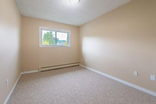 Photo 19: 402 218 Bayview Ave in : Du Ladysmith Condo for sale (Duncan)  : MLS®# 888239