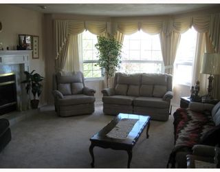 """Photo 6: 4602 RAINER Crescent in Prince George: N79PGHW House for sale in """"HART HIGHLANDS"""" (N79)  : MLS®# N182916"""