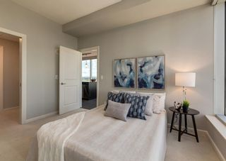 Photo 17: 1703 211 13 Avenue SE in Calgary: Beltline Apartment for sale : MLS®# A1147857