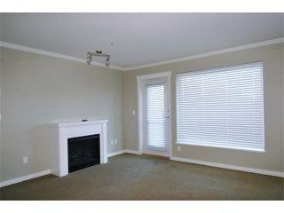"Photo 3: 109 22255 122ND Avenue in Maple Ridge: West Central Condo for sale in ""MAGNOLIA GATE"" : MLS®# V935885"