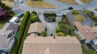 Photo 66: 2700 Cosgrove Cres in : Na Departure Bay House for sale (Nanaimo)  : MLS®# 878801