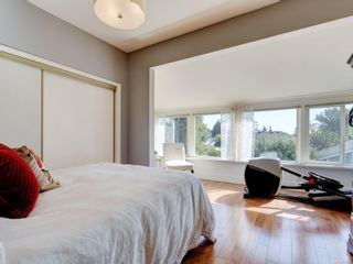 Photo 15: 147 Cambridge St in : Vi Fairfield West House for sale (Victoria)  : MLS®# 885266