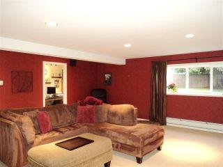 Photo 15: 1415 REGAN Avenue in Coquitlam: Central Coquitlam House for sale : MLS®# R2019990