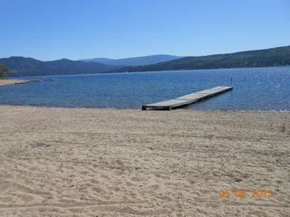 Photo 31: 120 3980 Squilax Anglemont Road in Scotch Creek: North Shuswap Recreational for sale (Shuswap)  : MLS®# 10101598