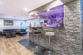 Photo 33: 7411 148 Avenue in Edmonton: Zone 02 House for sale : MLS®# E4264524