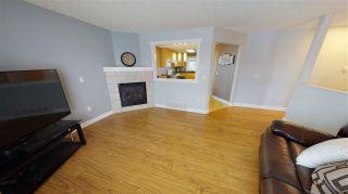 Photo 5: 8508 90 Street in Fort St. John: Fort St. John - City SE House for sale (Fort St. John (Zone 60))  : MLS®# R2534808
