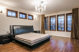 Photo 27: 5 ELVEDEN SW in Calgary: Springbank Hill Detached for sale : MLS®# A1046496