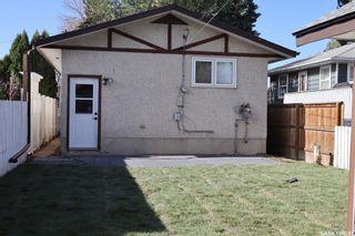 Photo 19: 2603 Kelvin Avenue in Saskatoon: Avalon Residential for sale : MLS®# SK872236